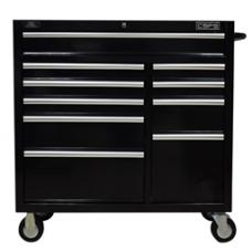 CSPS Tool cabinet 104cm – 10 drawers VNTC10416B11D