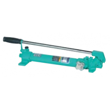 TWA type Hand Operated Pump for single type TWA-0.3