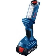 Cordless torch - GLI 180-LI (SOLO)