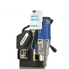 Economic & Automatic Magnetic Drilling Machine, AutoMA1500, ..