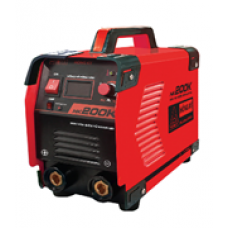 Inverter arc welding machine HK 200K