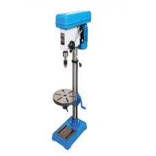 Drill machine KC12 (dây đồng)