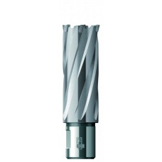 Core drills Series series Carbide (LONG)/ Carbide tipped cor..