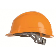 Safety helmet Mallcom DIAMOND II ORANGE