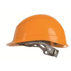 Safety helmet Mallcom DIAMOND II ORANGE