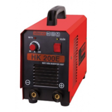 Inverter arc welding machine HK 200E