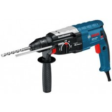 Rotary hammer - GBH 2-28 DV (HzP)