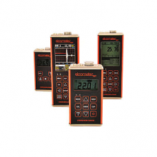 Model CG70ABDL Corrosion Thickness Gauge