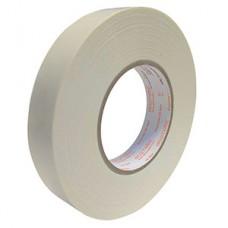 Elcometer 121/4 - Elcometer 99 Adhesive Tape (Astm D3359), 1..