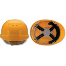 Safety helmet Proguard BC-WHPL
