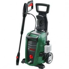 High pressure washer - AdvancedAquatak 150