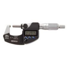 Tube micrometer - Model: 395-371-30
