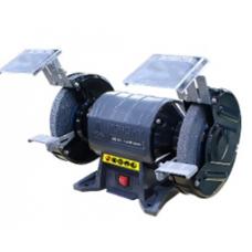 Drill machine MB2D1.512