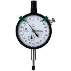 Dial indicators - Model: 2119S-10