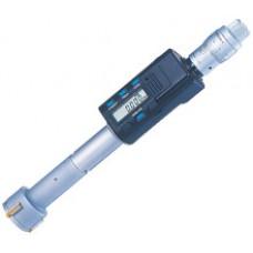 Panme điện tử đo lỗ 3 chấu 40-50mm x 0.001 - Model: 468-169..
