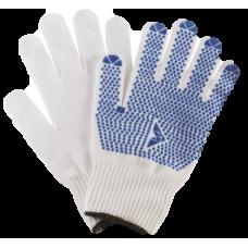 General purpose gloves Mallcom N1302D