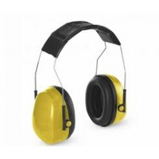 Earmuffs Proguard PC09H