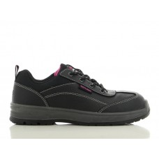 Safety shoes Jogger Beestgirl S3