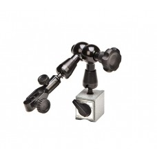Accessories - Model: 7031B