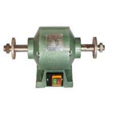 Drill machine MB 3HP