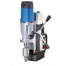 Heavy Duty, Magnetic Drilling machine, MAB 455 with Swivel B..