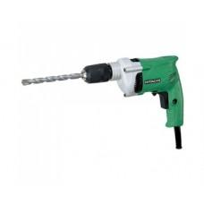 Impact drill 13mm, 550W - DV13VSS
