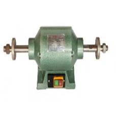 Drill machine MB 1HP