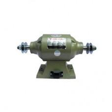 Drill machine MB 112CN