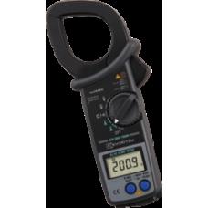 Clamp meter - Model 2009R