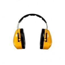 Earmuffs 3M H9A