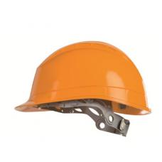 Safety helmet Mallcom DIAMOND I ORANGE