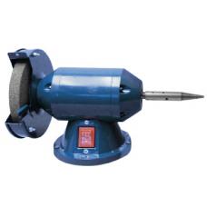 Drill machine MB 312DDBDR