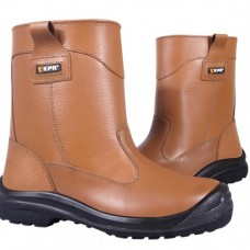 Safety boot Power L805