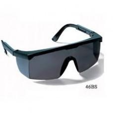 Potective goggles Proguard 46BS