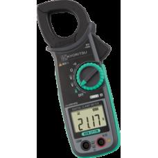 Clamp meter - Model 2117R