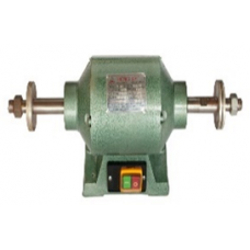 Drill machine MB 2HP