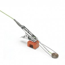 Probe - Combined Temperature Probe: Magnetic Surface / Clamp..