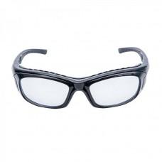 Safety goggles Mallcom ALTAIR