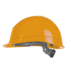Safety helmet Mallcom DIAMOND III ORANGE