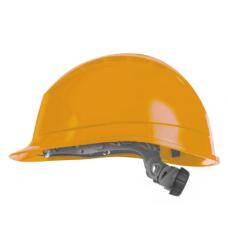Safety helmet Mallcom DIAMOND III ORANGE