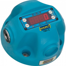 Torque tester ∙ electronic ∙ 10–350Nm