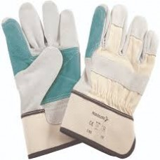 Safety gloves Mallcom C853