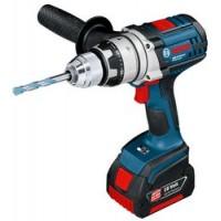 Cordless drill /driver