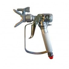 XTR-7 Airless Spray Gun