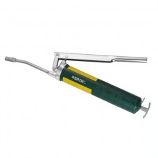 Hand-operated grease gun 400cc