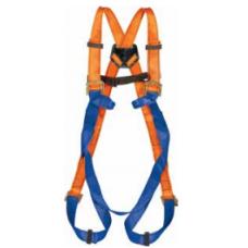 Safety harness Mallcom HB 03