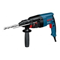 Rotary hammer - GBH 2-26 RE