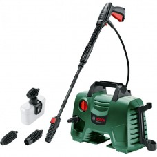 High pressure washer - EasyAquatak 120