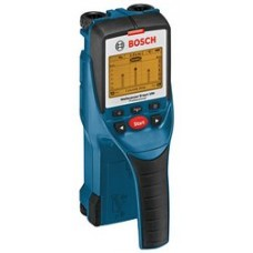 Multipurpose detector - D-tect 150
