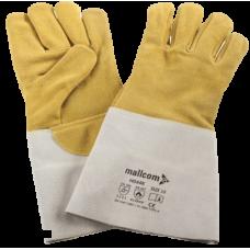 Heat resistant gloves Mallcom H044K